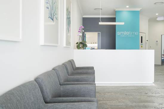 Dental Surgery Design & Fitouts Sydney, Melbourne, Brisbane, Gold Coast