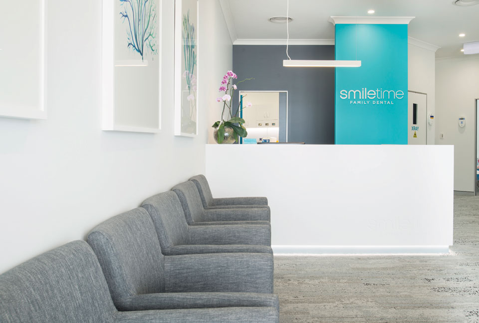 dental fitouts brisbane image 3
