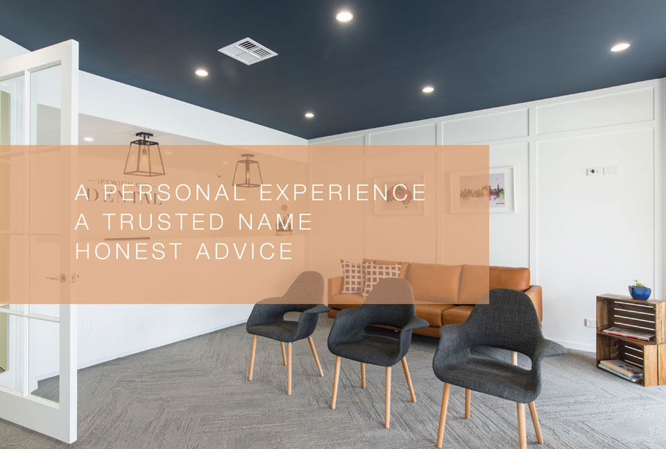 dental fitouts brisbane image 8