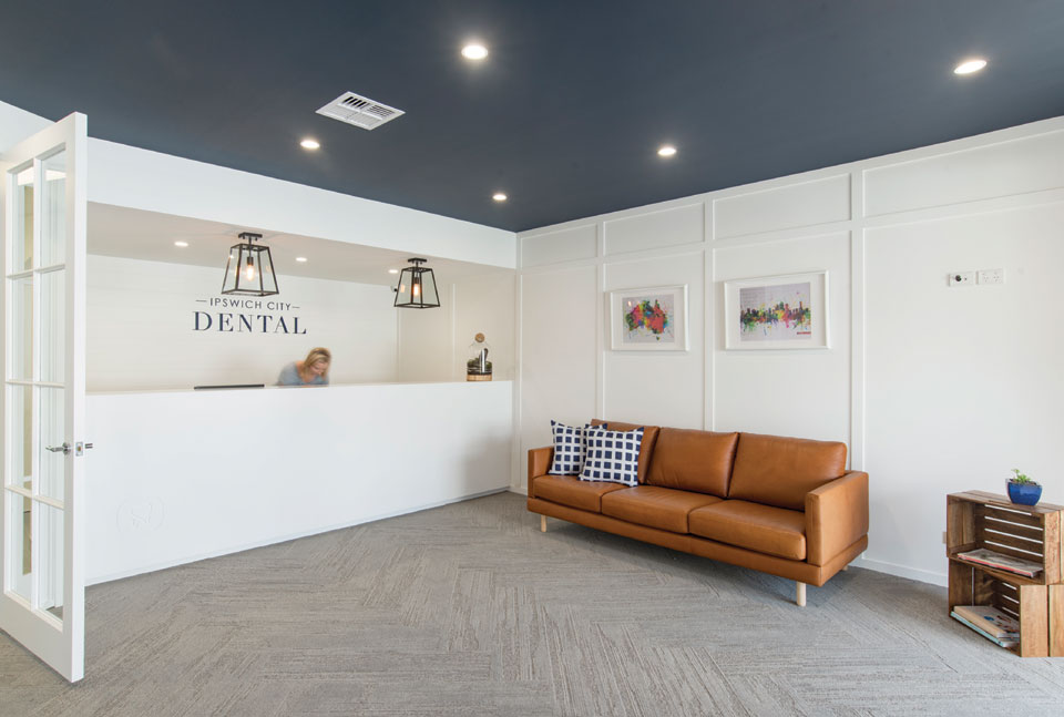 dental fitouts brisbane image 7